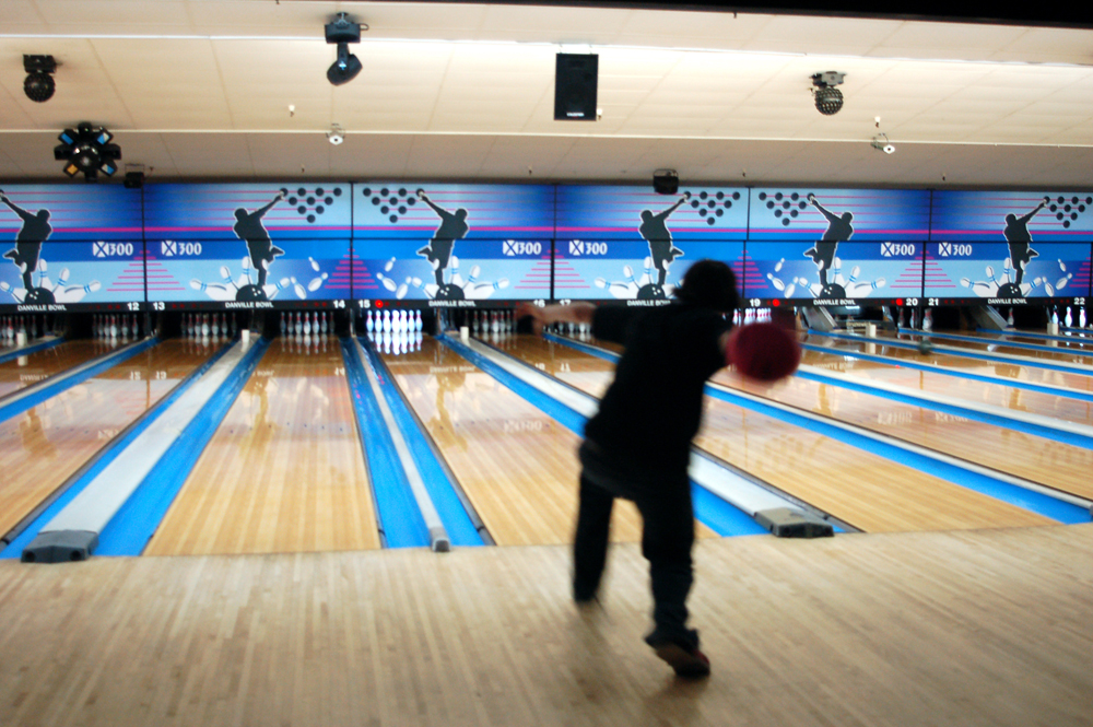 BowlingLanes_smaller