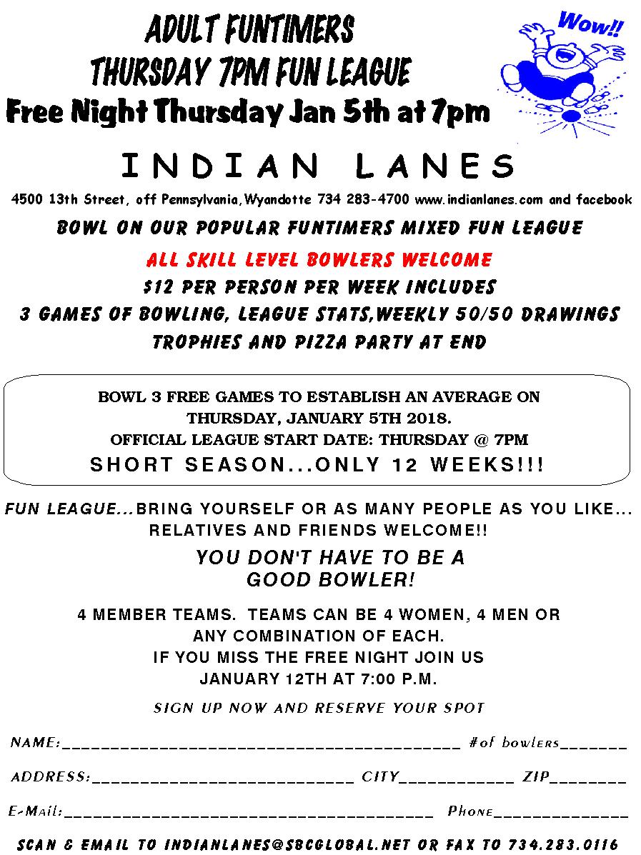 Leagues indian lanes more information publicscrutiny Choice Image