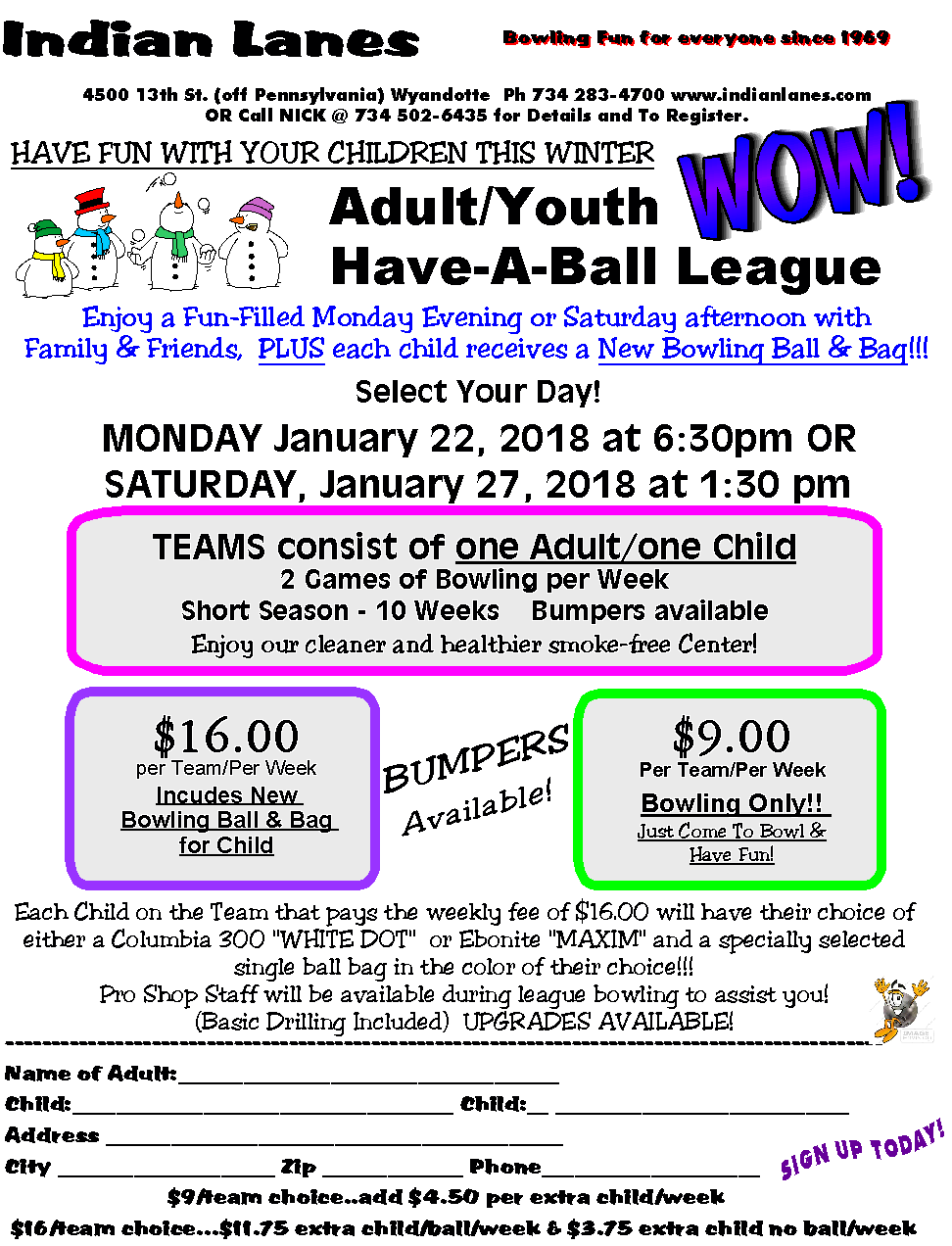 Winter-Adult_Youth-have-a-ball-2018
