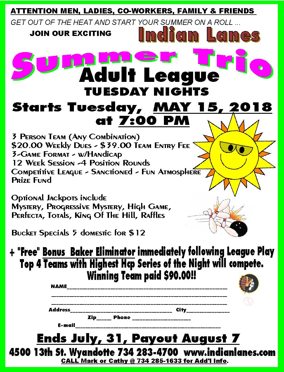 Tuesday_Night_Summer_trio_2018