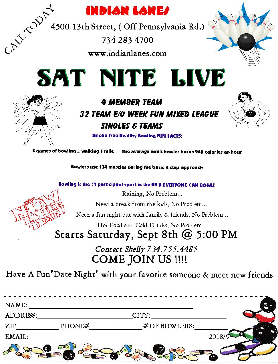 IL_Saturday_Nite_Live_2018-19