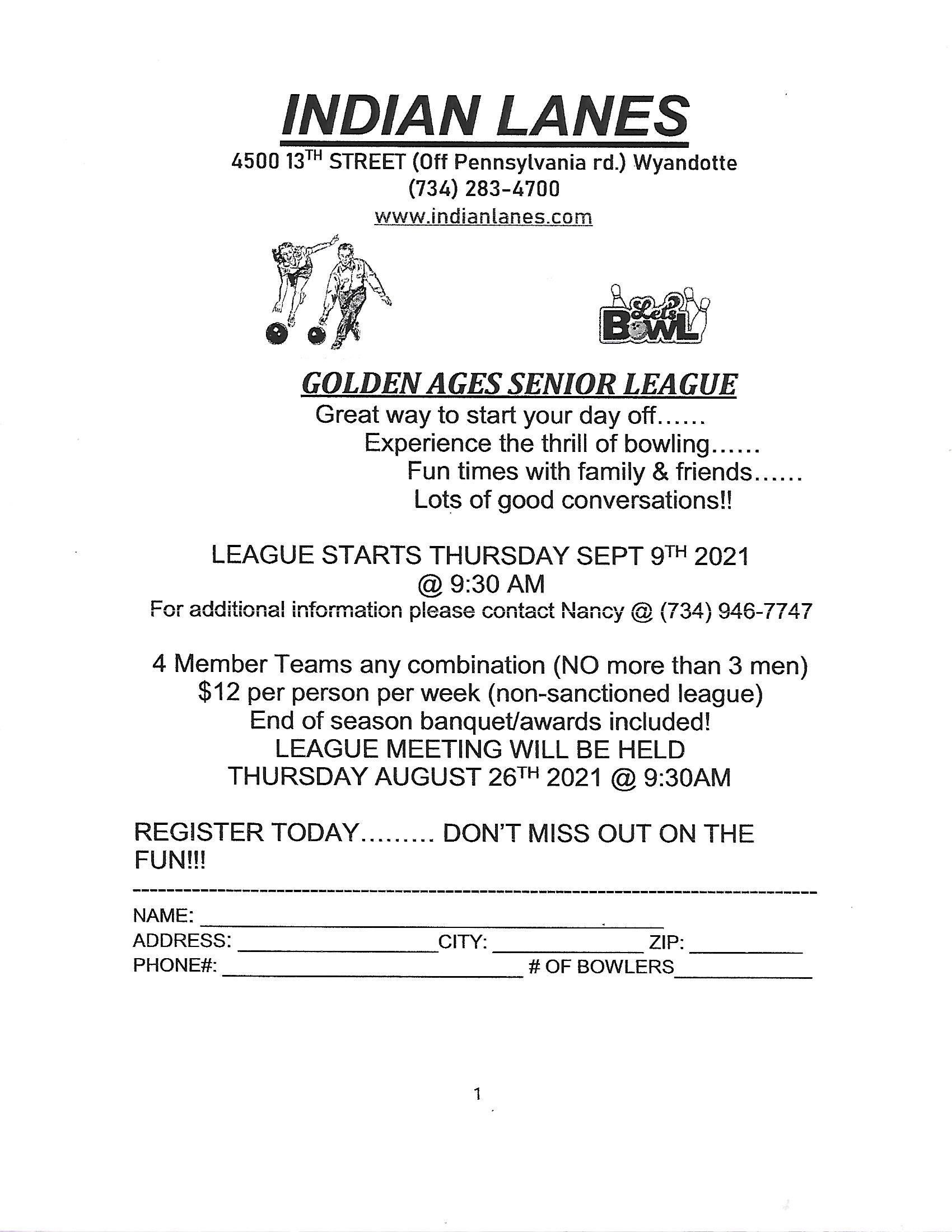 Golden-Ages-Senior-League