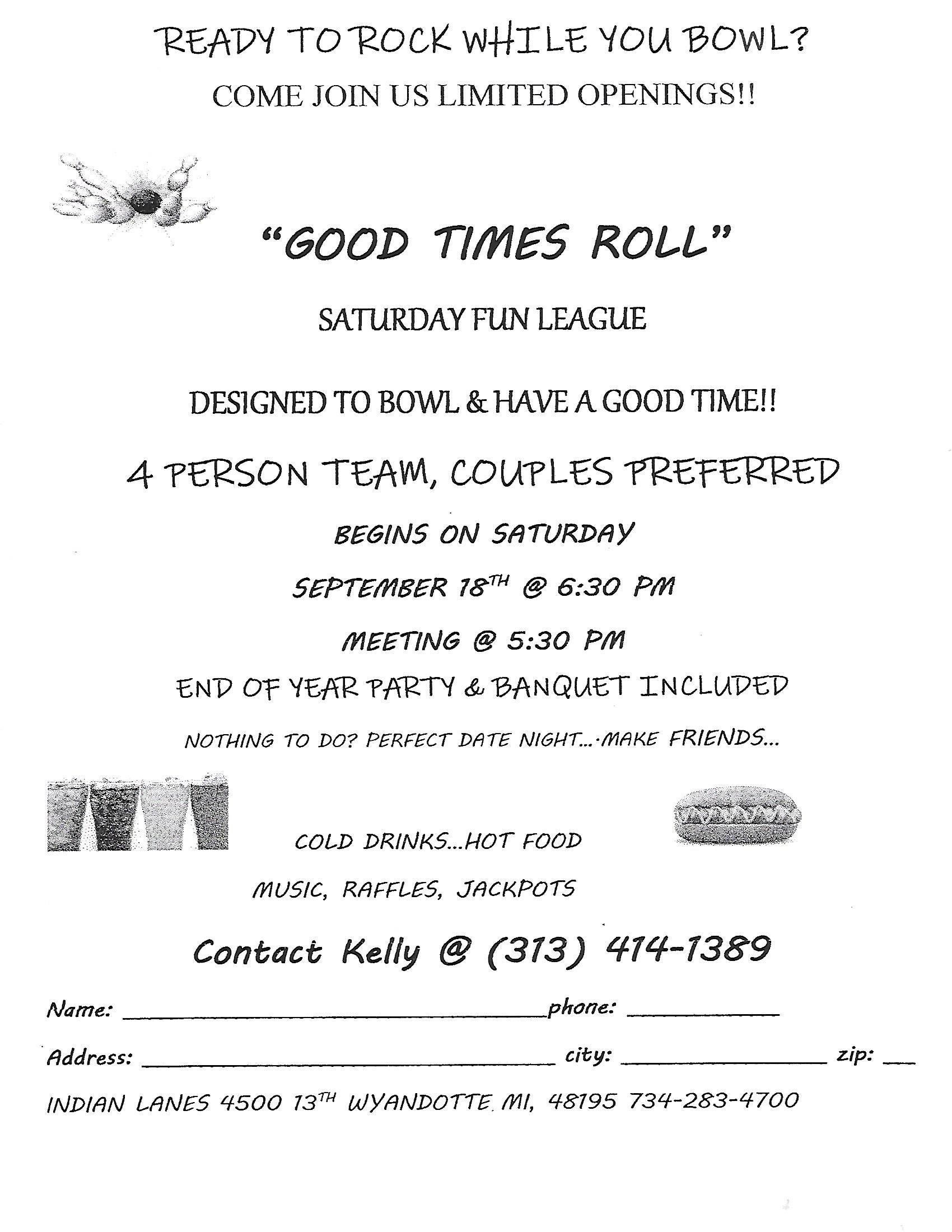 Good-Times-Roll-Saturday